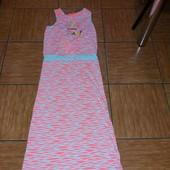 Готовь сани летом а платье зимой.Крутое платье ..замеры.