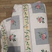 одеяло 150/105