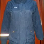 Куртка-Парка на мальчика,фирмы Nanok,Смотрите замеры
