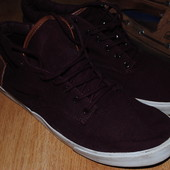 лот обуви три пары 46 размеры