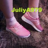 Топовые кроссовки!38р-24.5 см