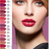 Сатиновая губная помада «Сияние в цвете» faberlic/ Большой выбор!