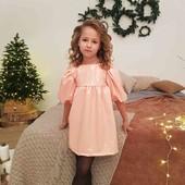 Дуже цікаве та оригінальне плаття!!! Тканина - лакова екошкіра з латексом.