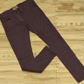 Обнова! Шикарные новые фирменные джинсы. Сотни лотов.