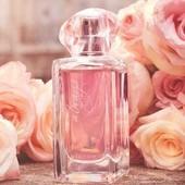 Avon парфюмерная вода today tomorrow Always, 50 ml