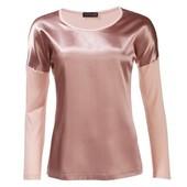 Германия!!! Шикарная блуза, реглан, лонгслив из Премиум коллекции! 44/46 евро!