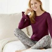 Выгодно! -L- Esmara Germany женская пижама комплект для дома и отдыха, оригинал