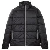 Германия!!! Стеганая демисезонная куртка, курточка для мальчика, подростка! 158 рост!