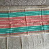 полотенце 40см*91см