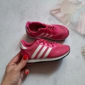 Кроссовки Adidas 17см
