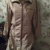 Оригинальное пальто! Фирменное!