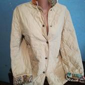 110. Куртка Демі