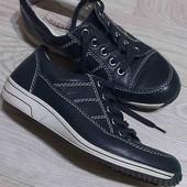 кеды кроссовки ботинки деми осень весна демисезон