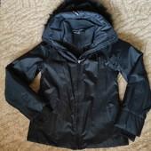 Куртка демисезонная, M