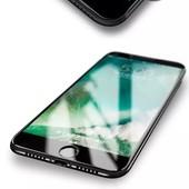 Защитное стекло на iPhone 6s