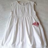 Платье..❤в идеале❤..хорошее качество!