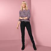 ☘ Якісні штани Soft Shell від Tchibo (Німеччина), розмір наш: 44-46 (38 євро)