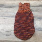 Ооооочень много лотов!свитер для маленькой собачки