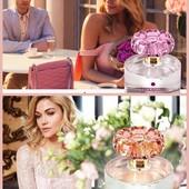 Лот-2 шт! Роскошные женские ароматы Beauty Cafe faberlic (пробники)/ УП-10%