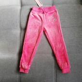 Блиц-цена! Классные штанишки-меховушки от Рерсо! Рост 110 на 4-5 лет Замеры!