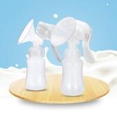 Молокоотсос ручной. Новый