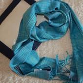 Новый мягкий шарф от Esmara,унисекс