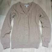 /мягкой свитер /H&M /M!!!