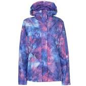Женская лыжная куртка Campri размер UK 14/ L , нюанс