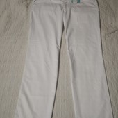 Сток ; Джинсы ,брюки размер 52-54