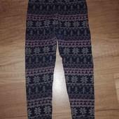 штаны лосины легинсы 1+1=3