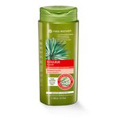 Шампунь-Лосьон защита и блеск Окрашенных волос очищает волосы и обеспечивает защиту цвета