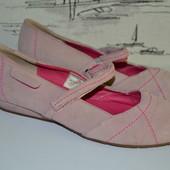 Туфлі спортивного типу від Kangaroos 39 -40розмір