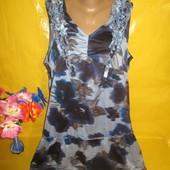 Платье Next (Некст) !!!!!!!