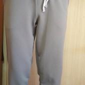 Спортивные штаны Соты,размер 48.Нюанс