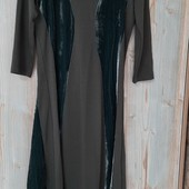 Платье р.34 европ.