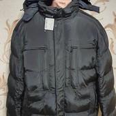 Шикарная куртка распродажа зима