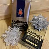 Молотый кофе Dallmayr 500 грамм