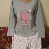 пижама пог. 52 поб. 56