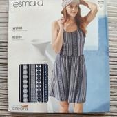 Esmara S 36/38 сарафан, платье