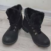 37 Розпродаж нового шкіряного польського заводського взуття lasocki