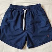 Фирменные мужские шорты,s/m