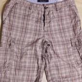 Мужские шорты Mc Neal