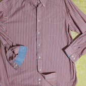 Мужская рубашка Baas
