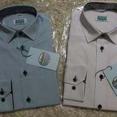 Рубашка размер 30,31,32 супер качество!