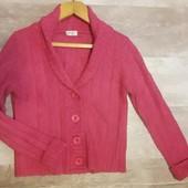 свитер/кофта,очень теплый-смотрите фото и описание