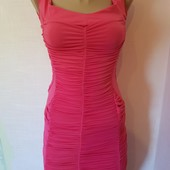 Яркое платье – бандо No Excuse, качество, можно для девочки