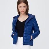 Куртки sinsay (весна,осень) размер укр 44.евро-36