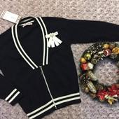 Турція Останні Класні якісні худі бомбери кофти рубашки кардигани Якість фасони кольори супер