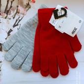 перчатки 128-152