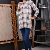рубашка женская с капюшоном, С,М, беспл. дост. укр. почтой